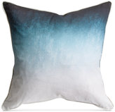Graham & Brown Ombré Pillows