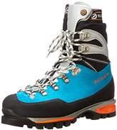 Scarpa Women's Mont Blanc Pro GTX Boot