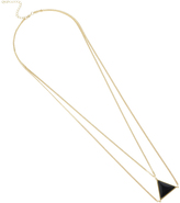 Oxford Yvette Necklace