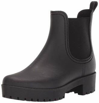 Report Women's RAINEE Ankle Boot