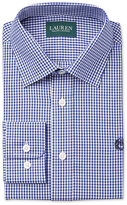 Lauren Ralph Lauren Boys' Long-Sleeve Gingham Shirt