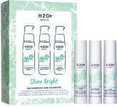 H20 Plus Shine Bright Waterbright Mini Favorites