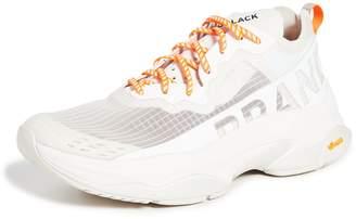 Brandblack Kite Racer Sneakers