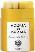 Acqua di Parma Women's Colonia Packaged Soaps