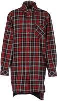 Vivienne Westwood Shirts - Item 38665372