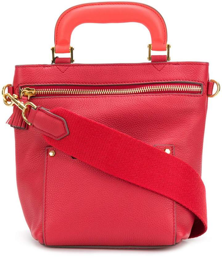 Anya Hindmarch mini Orsett bag