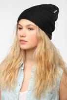 Scotty Beanie Hat