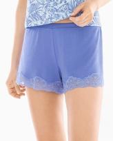 Soma Intimates Tap Pajama Shorts