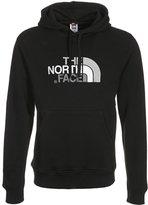 The North Face Drew Peak Hoodie Black