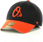 '47 Baltimore Orioles Franchise Cap