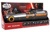Star Wars Star WarsTM Science Jedi Telescope