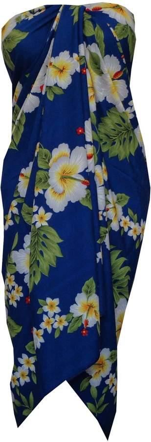 b02971e776 Cover Up Swimwear Men - ShopStyle Canada