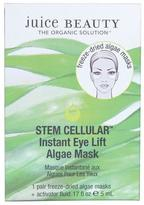 Juice Beauty STEM CELLULAR&153 Instant Eye Lift Algae Mask - Single