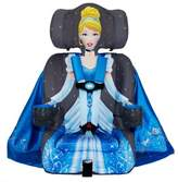 KidsEmbrace® Friendship Series DisneyTM Cinderella Platinum Booster Car Seat