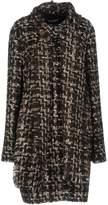 Dolce & Gabbana Coats - Item 41724570