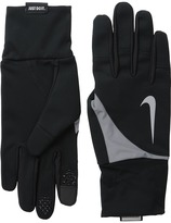 Nike Shield Run Gloves