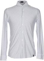 Drumohr Shirts - Item 38605078