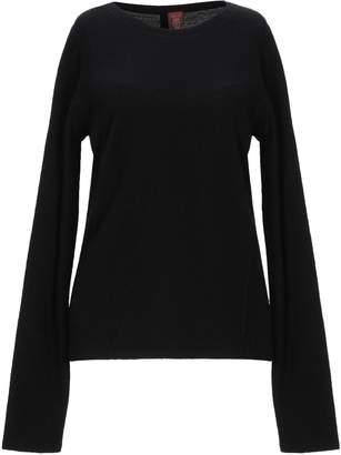 Dondup Sweaters - Item 14013346EW
