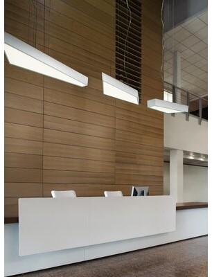 Orren Ellis Shatter 3-Light Kitchen Island Geometric Pendant