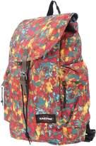 Eastpak Backpacks & Fanny packs - Item 45348270