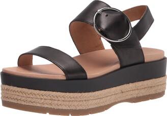 UGG Women's April Sandal