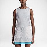Nike Premium Pack Women's Dress