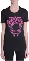 Versace Crew-neck T-shirt