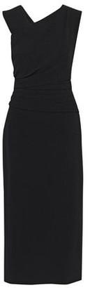 Rachel Gilbert 3/4 length dress