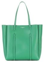 Balenciaga Everyday Tote Medium leather shopper