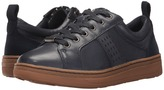 Earth Zag Women's Lace up casual Shoes