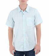 Toes on the Nose Men's Coronado Short Sleeve Woven Shirt 48349