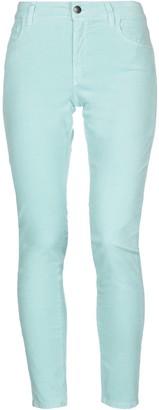 Iris von Arnim Casual pants
