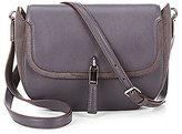 Lauren Ralph Lauren Berwick Collection Nora Cross-Body Bag