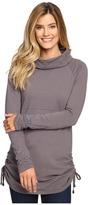 Aventura Clothing Leonie Tunic