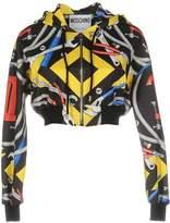 Moschino Sweatshirts - Item 37944420