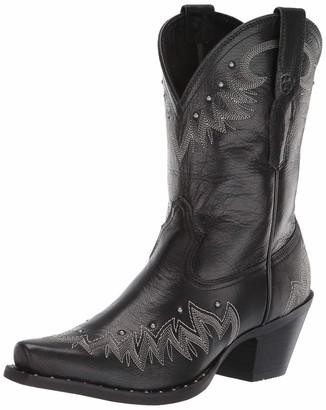 Ariat Women's Women's Potrero Western Boot