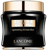 Lancôme Absolue L'Extrait Regenerating Ultimate Elixir