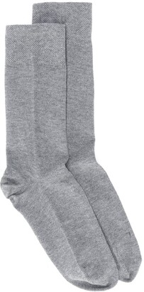 Falke Sensitive London socks
