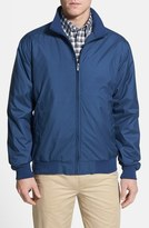 Peter Millar 'Austin' Lightweight Jacket