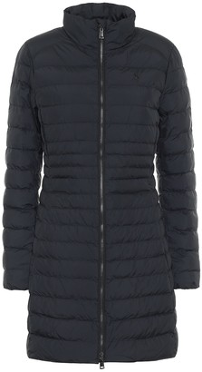 Polo Ralph Lauren Quilted long jacket