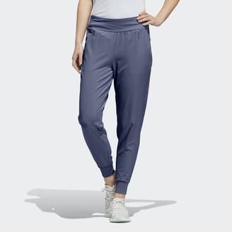 adidas Beyond 18 Jogger Pants