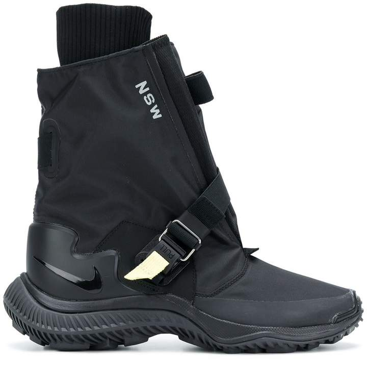 Nike Gyakusou NSW Gaiter Boot sneakers