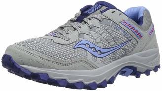 Saucony Women's Excursion TR12 Athletic Shoe