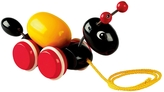 Brio Ant with Rolling Egg Set