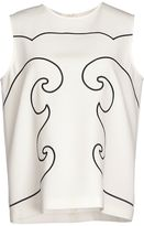 Moschino Cheap & Chic Tops