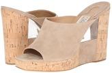Salvatore Ferragamo Perty Women' Wedge Shoe