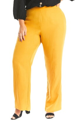 Estelle Emperor Trousers