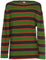 Antonio Marras Sweaters - Item 39769572