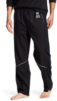 Psycho Bunny Lounge Track Pant