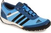 adidas 'Daroga Sleek' Hiking Shoe (Women)